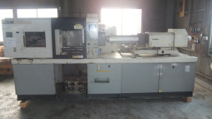 DSCF4029